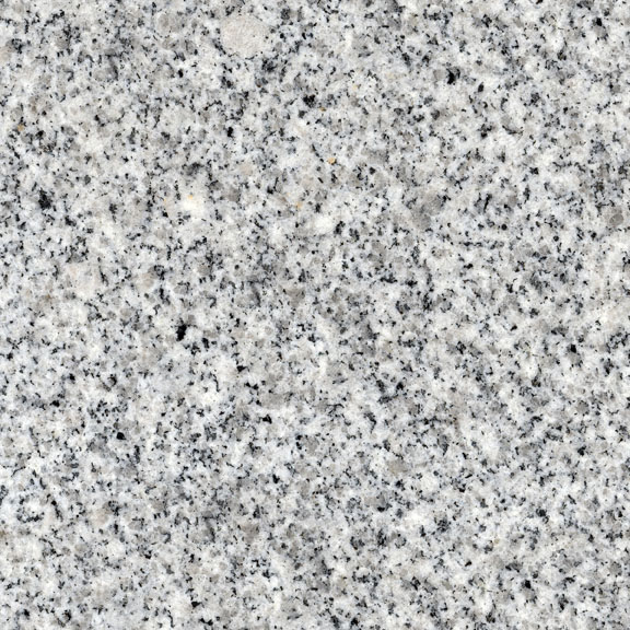 Granite Types : Granite Colors for Monuments & Headstones Pacific Coast Memorials