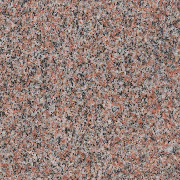 Granite Colors For Monuments Amp Headstones Pacific Coast