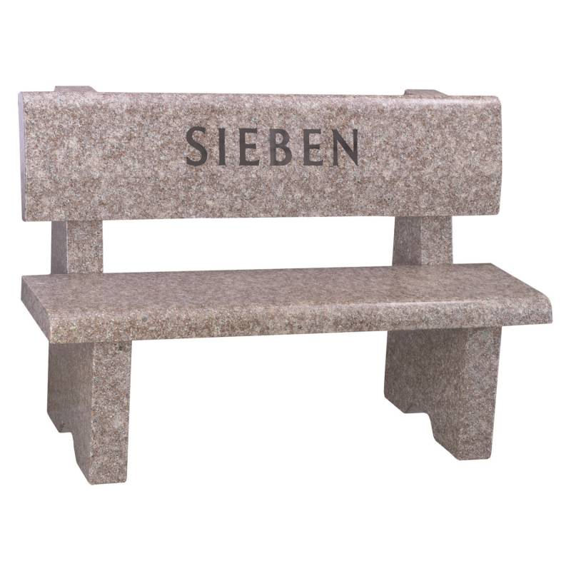 Memorial Benches Prices Part - 15: More Info