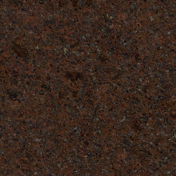 Special Order Granite Colors Pacific Coast Memorials