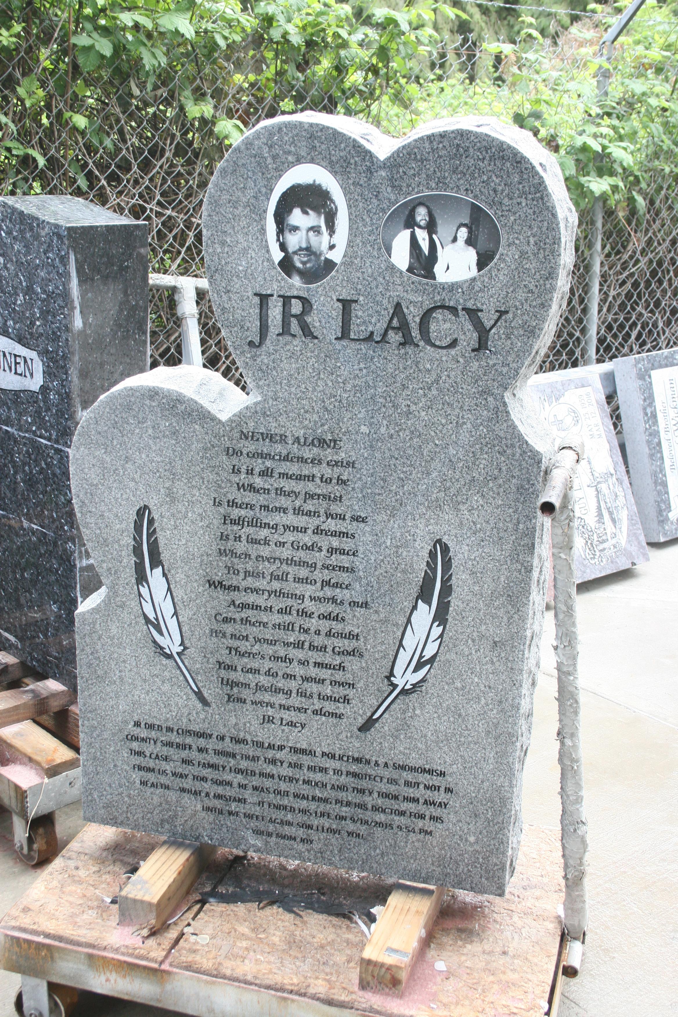 Native American Headstones Monuments Amp Memorials Pacific Coast Memorials